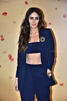 Bollywood beauties Models Actress Top Star Exlcuisve Summer Pics 2018 (15).jpg