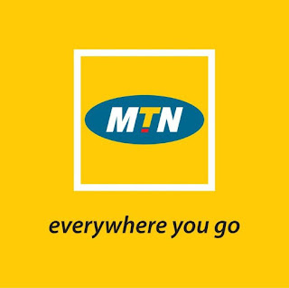 Steps to Activate MTN Double Data and 2.5GB Data for N500!