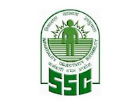 SSC CAPF Answer Key