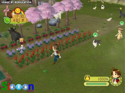 Harvestmoon Animal Parade, Game Harvestmoon Animal Parade, Spesification Game Harvestmoon Animal Parade, Information Game Harvestmoon Animal Parade, Game Harvestmoon Animal Parade Detail, Information About Game Harvestmoon Animal Parade, Free Game Harvestmoon Animal Parade, Free Upload Game Harvestmoon Animal Parade, Free Download Game Harvestmoon Animal Parade Easy Download, Download Game Harvestmoon Animal Parade No Hoax, Free Download Game Harvestmoon Animal Parade Full Version, Free Download Game Harvestmoon Animal Parade for PC Computer or Laptop, The Easy way to Get Free Game Harvestmoon Animal Parade Full Version, Easy Way to Have a Game Harvestmoon Animal Parade, Game Harvestmoon Animal Parade for Computer PC Laptop, Game Harvestmoon Animal Parade Lengkap, Plot Game Harvestmoon Animal Parade, Deksripsi Game Harvestmoon Animal Parade for Computer atau Laptop, Gratis Game Harvestmoon Animal Parade for Computer Laptop Easy to Download and Easy on Install, How to Install Harvestmoon Animal Parade di Computer atau Laptop, How to Install Game Harvestmoon Animal Parade di Computer atau Laptop, Download Game Harvestmoon Animal Parade for di Computer atau Laptop Full Speed, Game Harvestmoon Animal Parade Work No Crash in Computer or Laptop, Download Game Harvestmoon Animal Parade Full Crack, Game Harvestmoon Animal Parade Full Crack, Free Download Game Harvestmoon Animal Parade Full Crack, Crack Game Harvestmoon Animal Parade, Game Harvestmoon Animal Parade plus Crack Full, How to Download and How to Install Game Harvestmoon Animal Parade Full Version for Computer or Laptop, Specs Game PC Harvestmoon Animal Parade, Computer or Laptops for Play Game Harvestmoon Animal Parade, Full Specification Game Harvestmoon Animal Parade, Specification Information for Playing Harvestmoon Animal Parade, Free Download Games Harvestmoon Animal Parade Full Version Latest Update, Free Download Game PC Harvestmoon Animal Parade Single Link Google Drive Mega Uptobox Mediafire Zippyshare, Download Game Harvestmoon Animal Parade PC Laptops Full Activation Full Version, Free Download Game Harvestmoon Animal Parade Full Crack