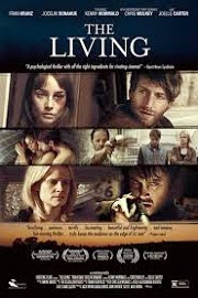 For the Living (2015)