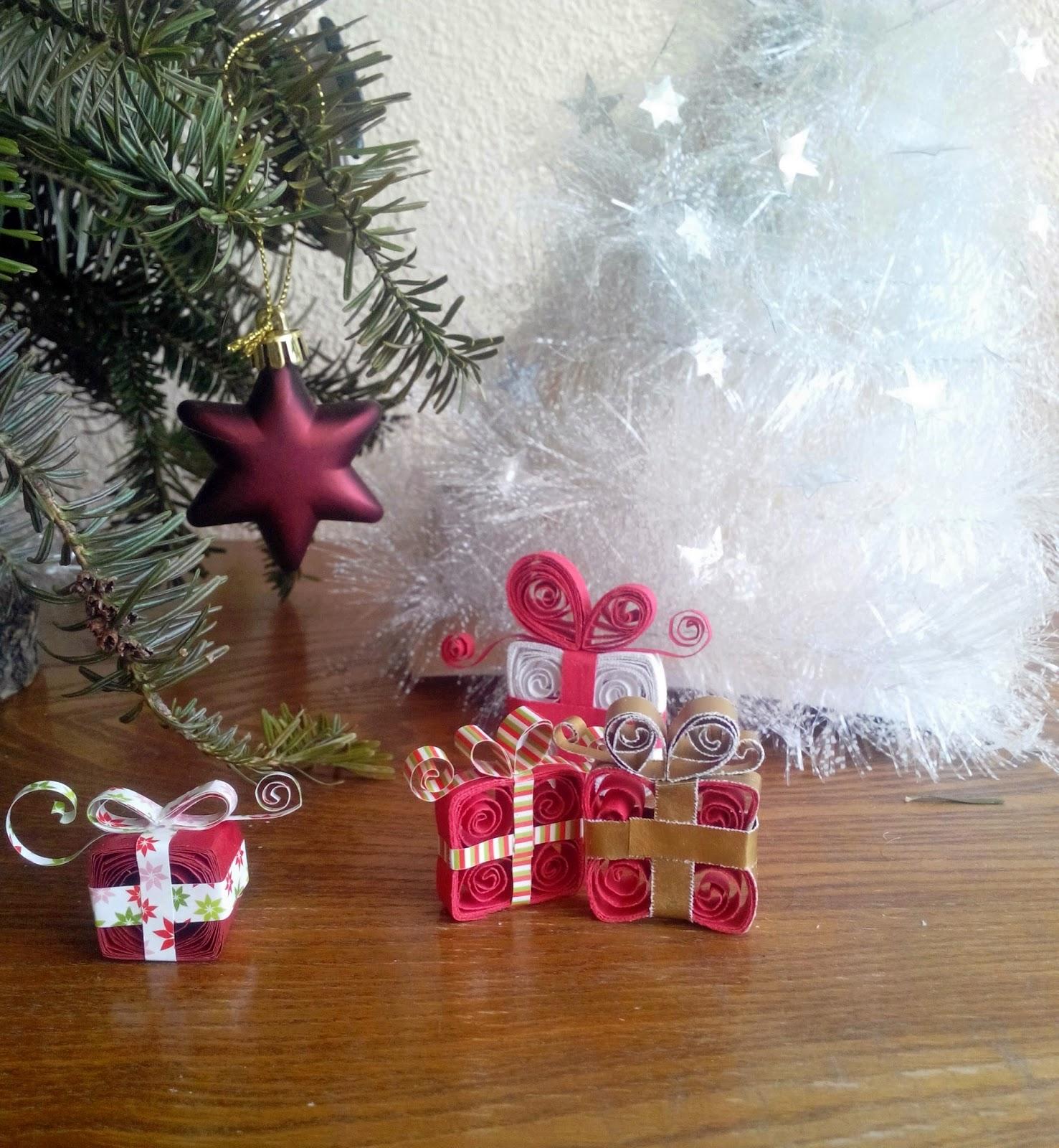 quilling miniaturi magneti de frigider cadou