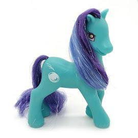 My Little Pony Snowball Purse Ponies II G2 Pony