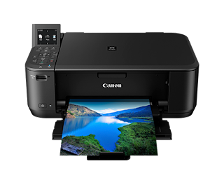 Canon PIXMA MG4210 Driver & Software Download For Windows, Mac, Linux