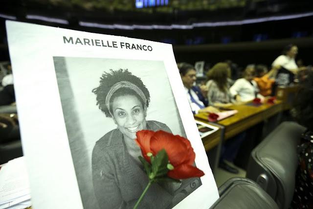 Investigações sobre caso Marielle completam 11 meses sem conclusão