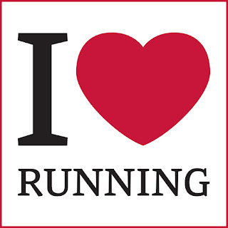 Various Artists - I Love Running on iTunes
