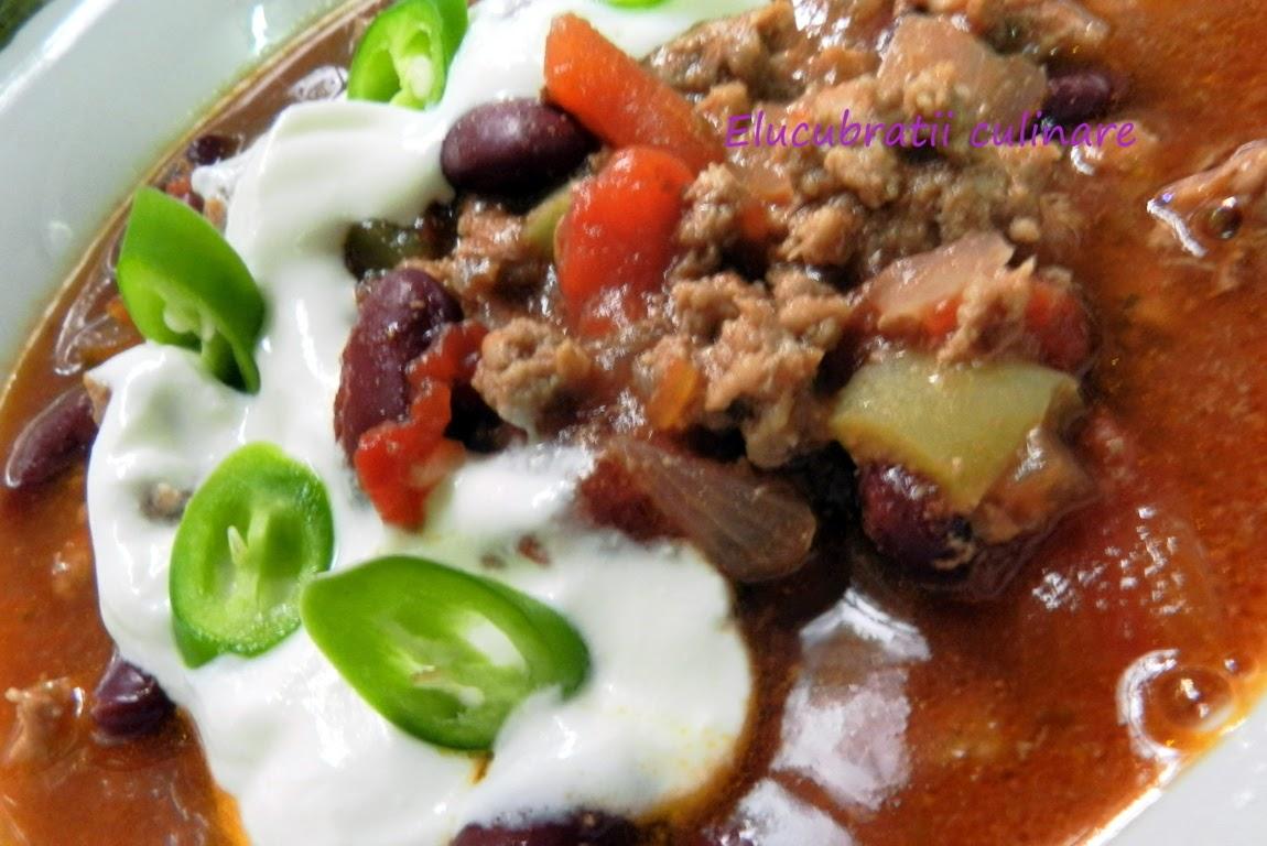 http://micky-mihaela.blogspot.ro/2010/07/chilli-con-carne.html
