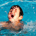BritSwim #safesummer: What Does Drowning Look Like?
