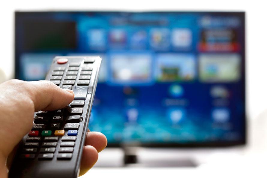 Επιτέλους θα αποκτήσουν τηλεοπτικό σήμα… Η λίστα με τους οικισμούς στην Χαλκιδική