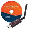 c3e4815e91a3 freesoftblog  Chanalyzer Pro 1.2.4.41 Full Crack   Serial Key ...