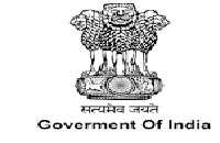 latest Government Jobs, Rojgar Samachar, Sarkari Naukri