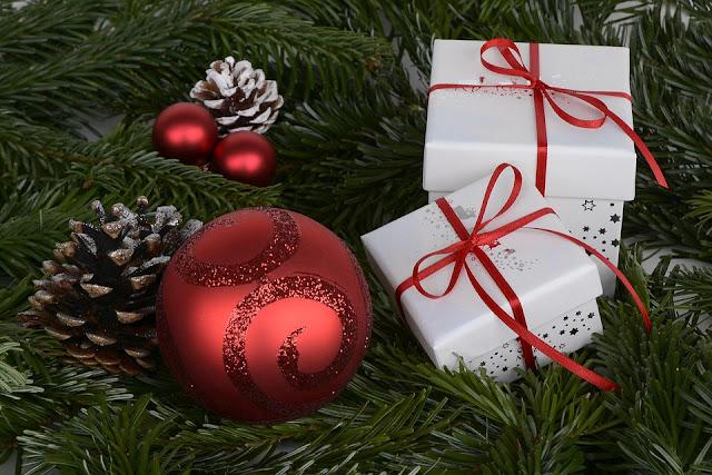 Natale ActionAid