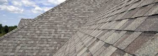 roofing companies nyc