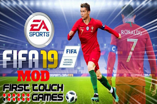 download fts mod fifa 19 asian games 2018