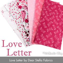 http://www.fatquartershop.com/love-letter-half-yard-bundle