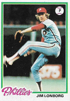 Subliminal messages in '78 Topps
