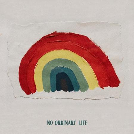 Matt Corby - No Ordinary Life Lyrics