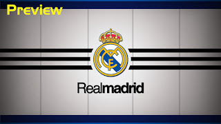 real madrid Start screen4