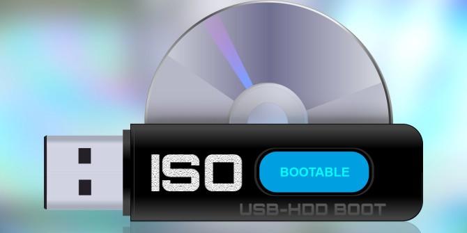 Gói ứng dụng cứu hộ máy tính cho usb boot - usbhddboot.xyz