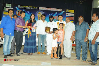 Benze Vaccations Club Alandur Fine Arts Awards 2017 Stills  0038.jpg