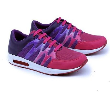 Bukalapak Sepatu Olahraga Wanita