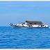 Tidak Jauh Dari Jakarta, Maksimalkan Liburan Singkatmu di Kepulauan Seribu
