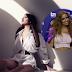 """Helena Paparizou: """"Não era o meu momento de ir ao Festival Eurovisão, mas o da Eleni"""""""
