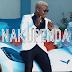 Video | Iyo Ft.Harmonize–Nakupenda