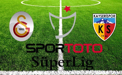 Galatasaray-Kayserispor-12-Subat