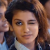 Case filed against Priya Prakash