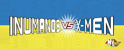 http://new-yakult.blogspot.com.br/2016/12/inumanos-vs-x-men-2017.html