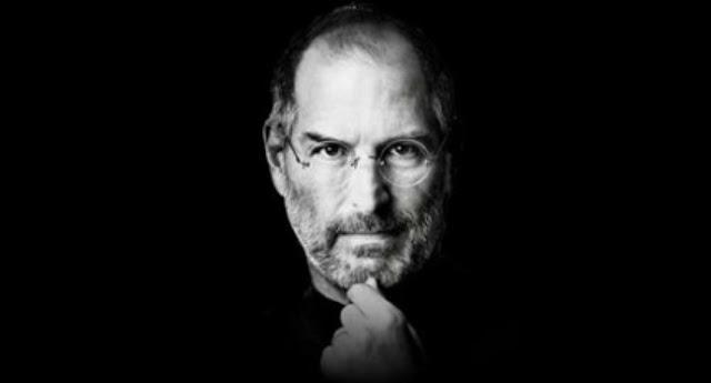 Empat Prediksi Yang Dilontarkan Steve Jobs Dan Kini Terbukti Benar Adanya