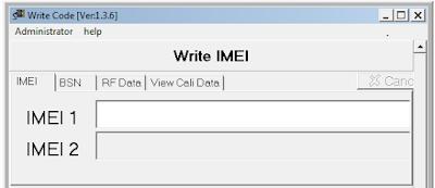 Download WriteCode_L1052_V1.3.6