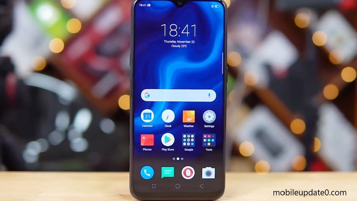 https://www.mobileupdate0.com/2018/11/realme-u1-review.html