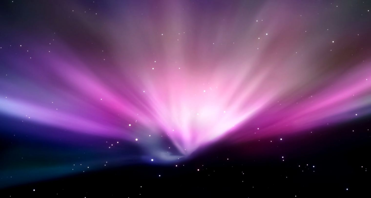 Mac Os Wallpaper Wide Wallpapers