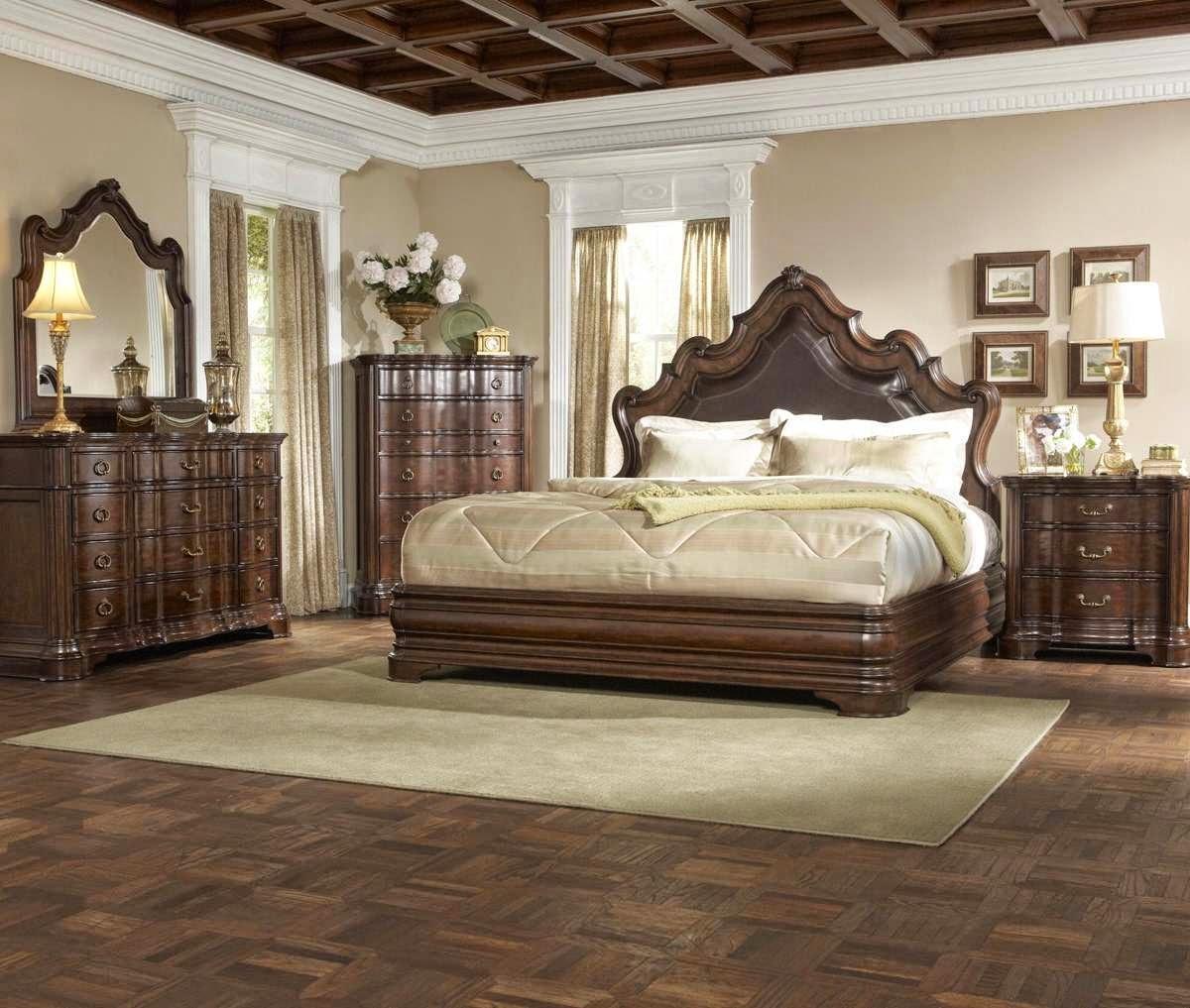 Mirror Bedroom Furniture Ideas 2014  Home Design