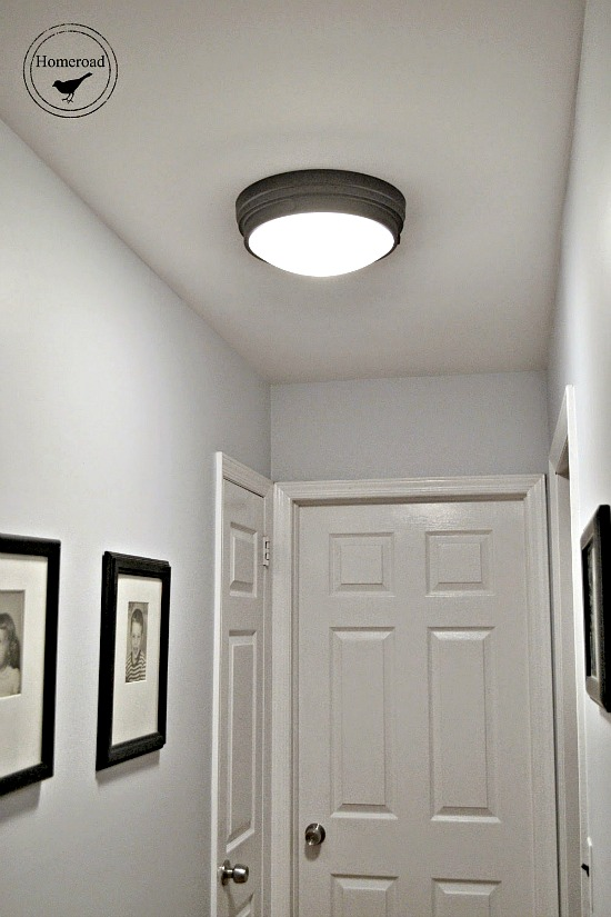 Where to Get New Ceiling Lights. Homeroad.net