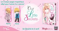 http://blog.mangaconseil.com/2019/04/goodies-un-marque-pages-magnetique-our.html