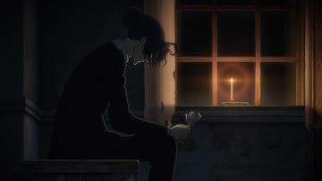 Yuukoku no Moriarty Season 2 Episode 13