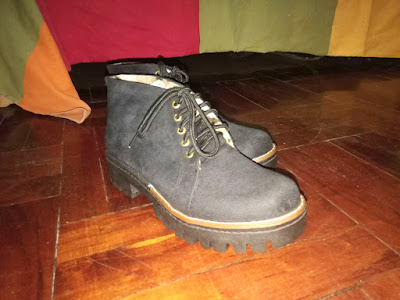 Zapatos Trujillo, que hacer en Trujillo, que ver en Trujillo