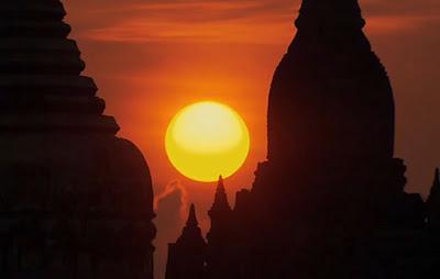 Bagan Photos (5)