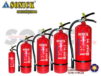 Tabung Pemadam api | Tabung Pemadam Kebakaran | Alat Pemadam Api | Alat Pemadam Kebakaran | Refill Isi pemadam kebakaran.png
