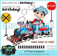http://www.imaginethatdigistamp.com/store/p53/Li%27l_Train_Conductor.html