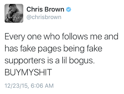 Chris Brown Goes On Twitter Tantrum Calling Out Fake Fans For Not Getting Him To 1 Over Adele Ohnotheydidnt Livejournal Page 3