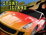Jeux Stunt Island