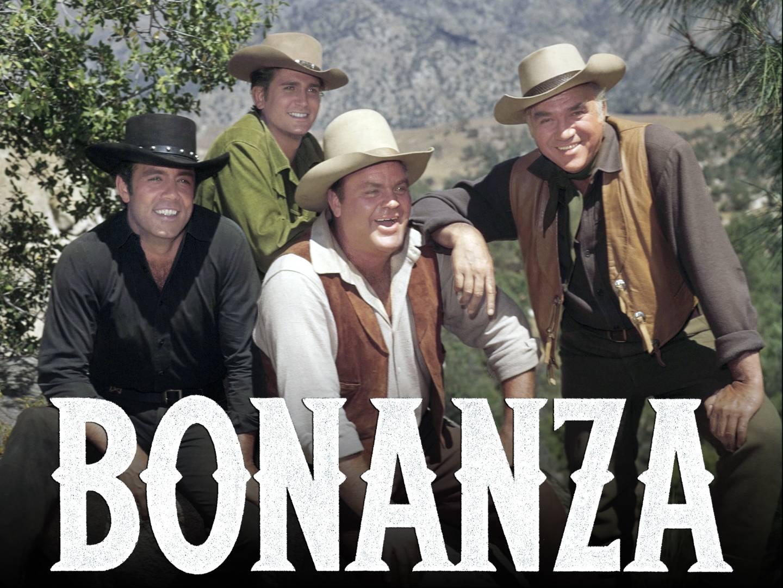 bonanaza