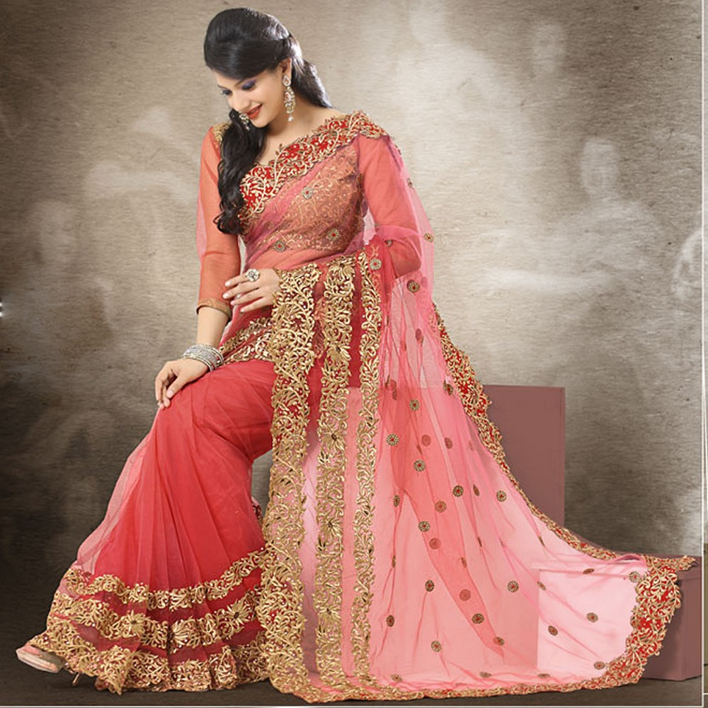 1a4d894f51 Shop Ethnic Wear Online At Best Price With Diwali Offers - Amazing ...