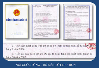 Amway Việt Nam 2