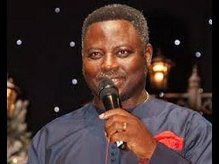 Pastor Matthew Ashimolowo loses $4.8m to ponzi scheme