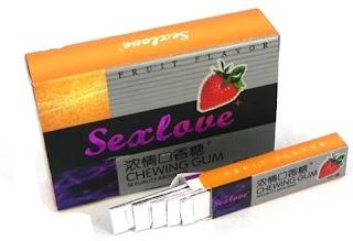 http://viagraobat.blogspot.com/2015/09/sex-love-chewing-gum-merupakan.html